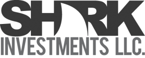 sharkinvestment.com Blog